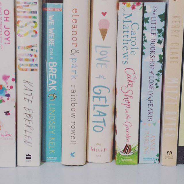 pastel books.jpg