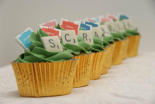 Scrabble-Cupcakes.jpg