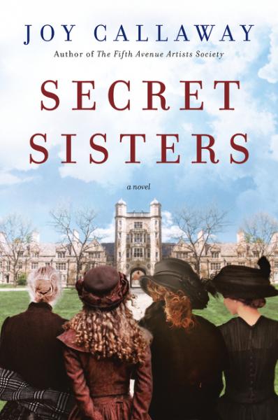Secret Sisters.png