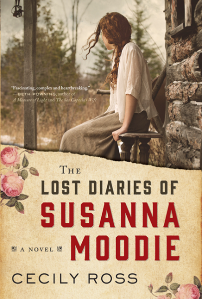 The Lost Diaries of Susanna Moodie.png