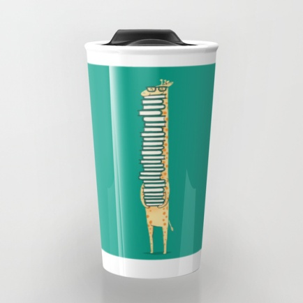 a-book-lover-travel-mugs