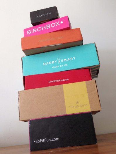 Box-Stack-1-1400x1849