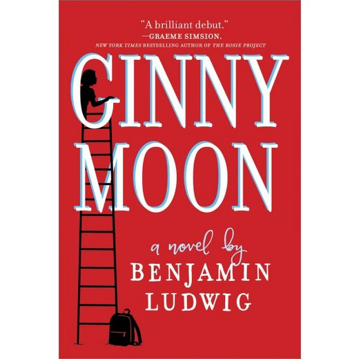 GinnyMoon_cover.jpg