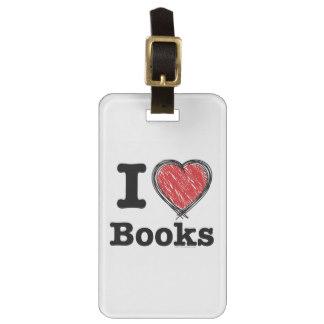 i_heart_books_i_love_books_scribbled_lines_luggage_tag-r166b5098e3f94dfb9d4f0a03a2d79f83_fuygx_8byvr_324