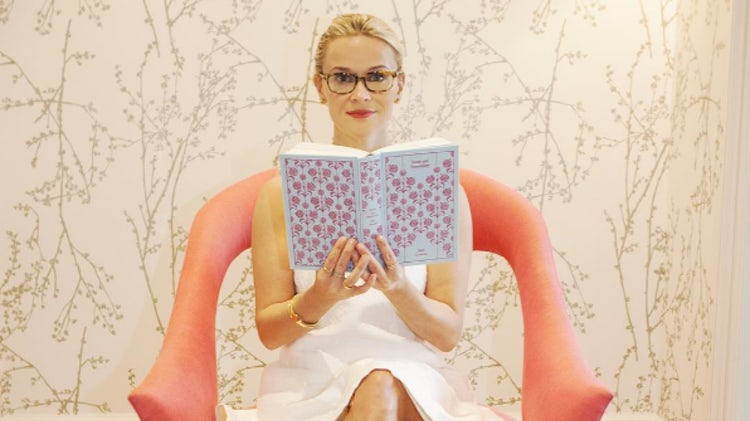 reese-witherspoon-books.jpg