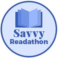 SavvyReadathon_50BPBadge