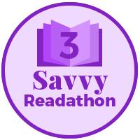 SavvyReadathon_50BPBadge_3