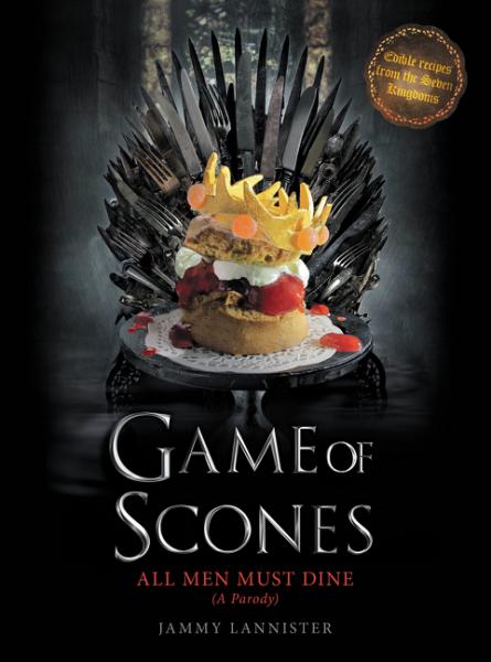 scones.png