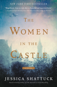 womencastle