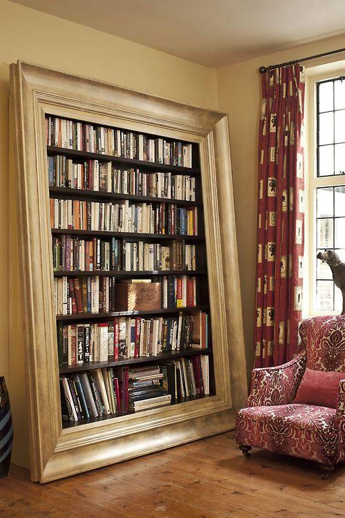 bookshelf-frame.jpg