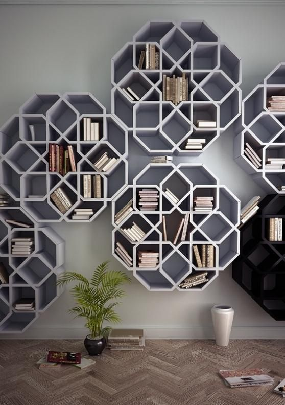 bookshelf-honeycomb.jpg