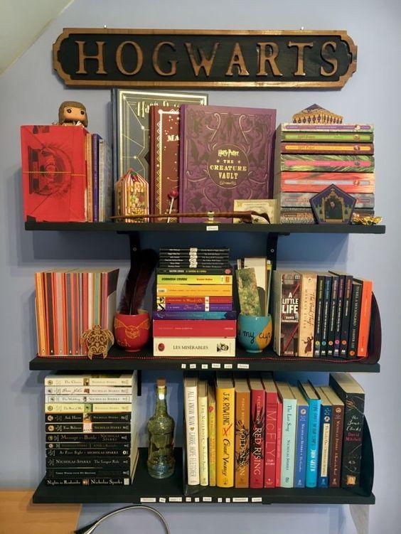 bookshelf-HP.jpg