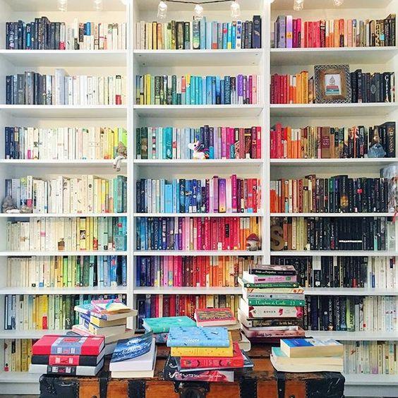 bookshelf-rainbow.jpg