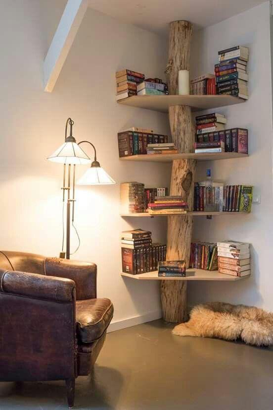 bookshelf-rustic.jpg