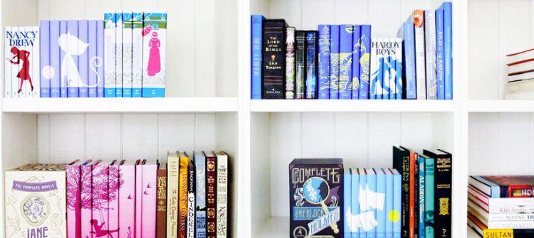 bookshelf-spines.jpg