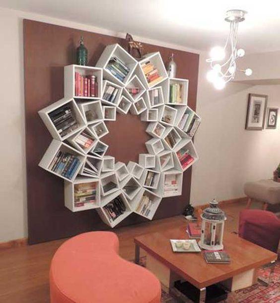 bookshelf-star.jpg