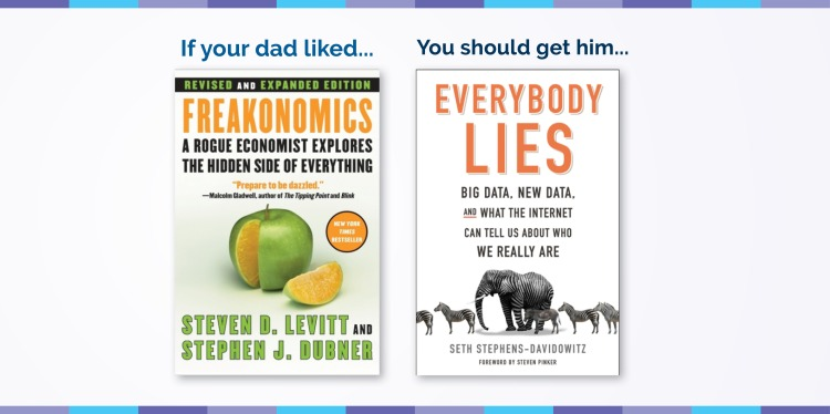 Freakonomics_EverybodyLIes