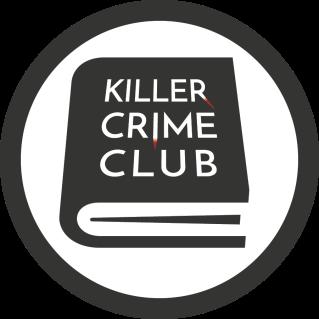 KillerCrimeClub_LogoCircle