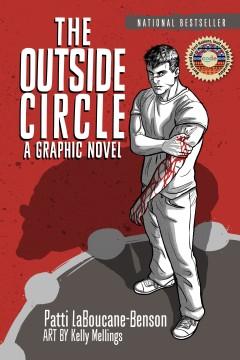 outsidecircle