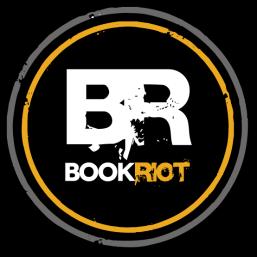 br_logo_circle_vector1