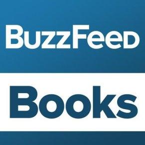 buzzfeedbooks.jpg