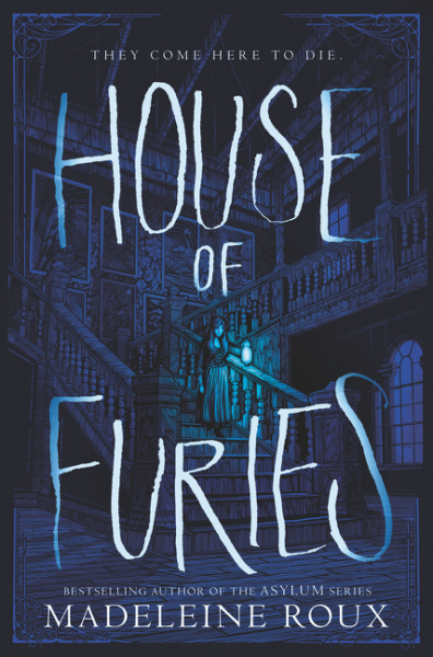 HouseofFuries(fromwebsite).png