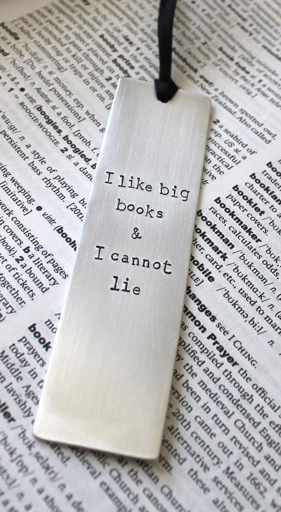 i-like-big-books-and-i-cannot-lie-bookmark