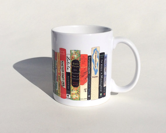 ideal-bookshelf-mug