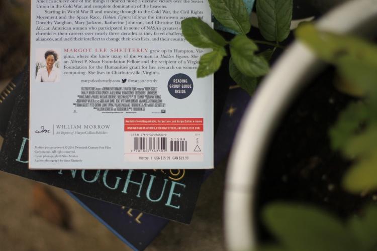 ISBN The Savvy Reader