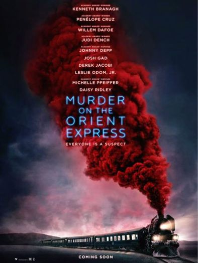 MURDER_ON_THE_ORIENT_EXPRESS_poster