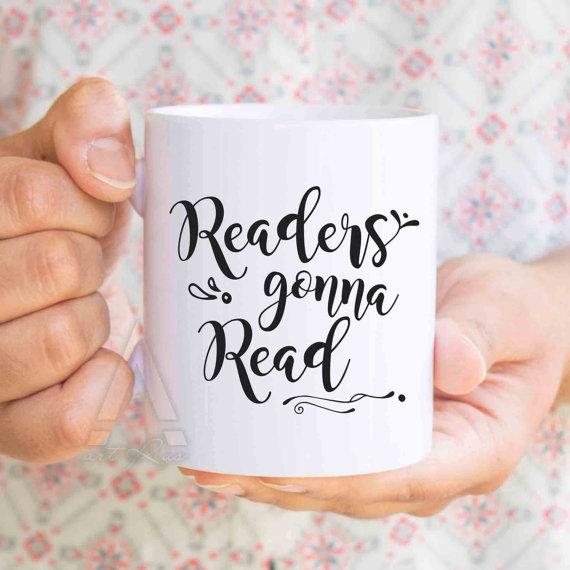 readers-gonna-read-mug