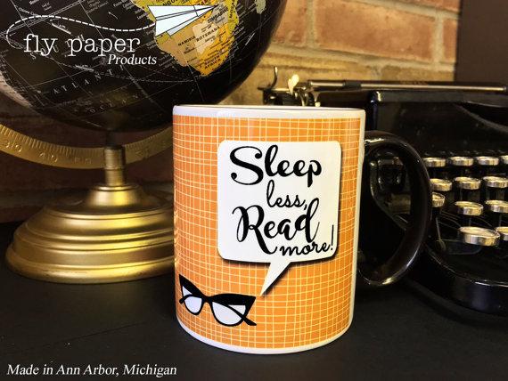 sleep-less-read-more-mug