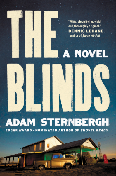 TheBlinds(fromwebsite).png