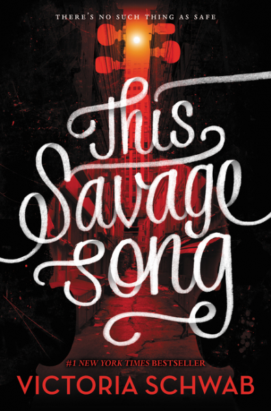 ThisSavageSong(fromwebsite).png