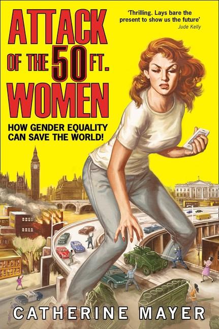 Attack of the 50 Ft. Women.jpg