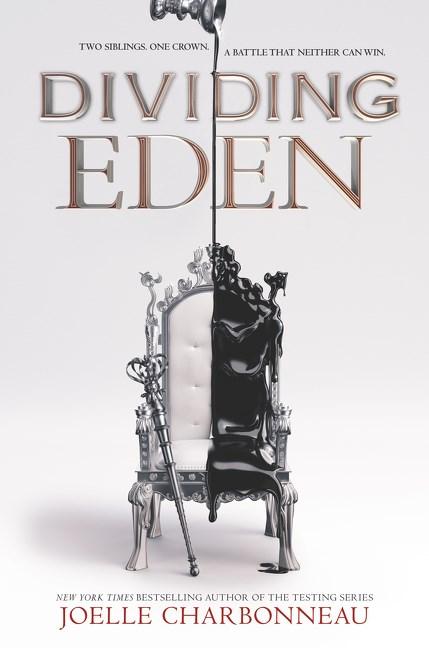 Dividing Eden.jpg