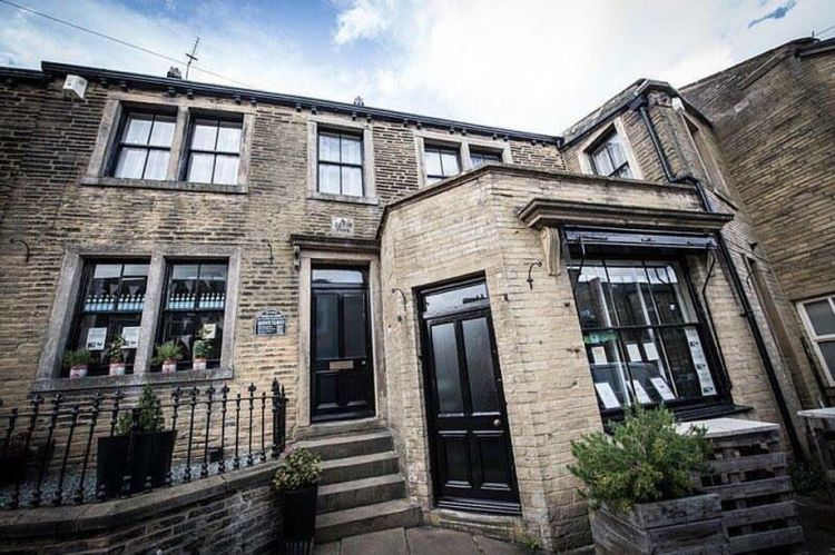 emily_bronte_birthplace_home_sale_cafe.0.jpg