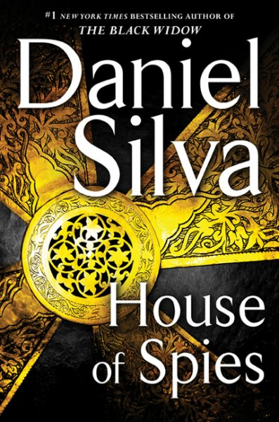 House of Spies.jpg