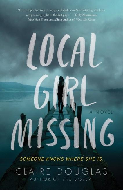 Local Girl Missing.jpg