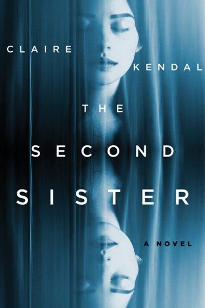 Second Sister.jpg