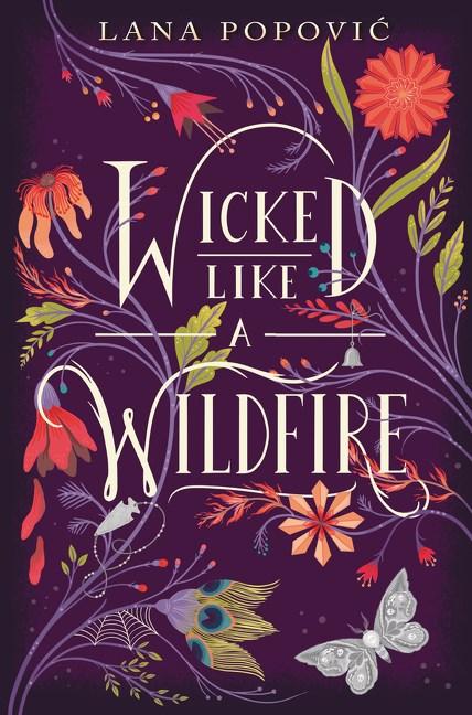 Wicked Like Wildfire.jpg