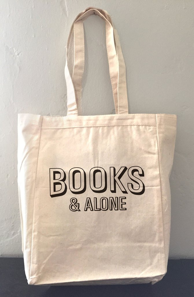 BOOKS-AND-ALONE-TOTE_1024x1024.jpg