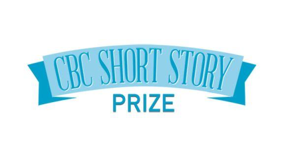 cbc-short-story-prize.jpg