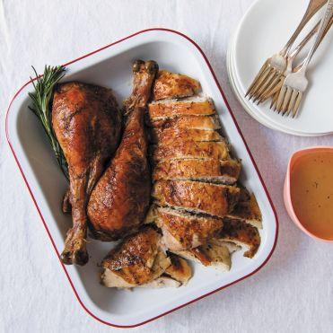 Ch002_002_turkey_9780062698193_crop