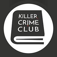 KillerCrimeClub_badge.png