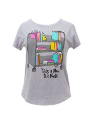 L-1220_This-Is-How-We-Roll-Womens-dolman-scoop-neck-book-tee_01_1024x1024