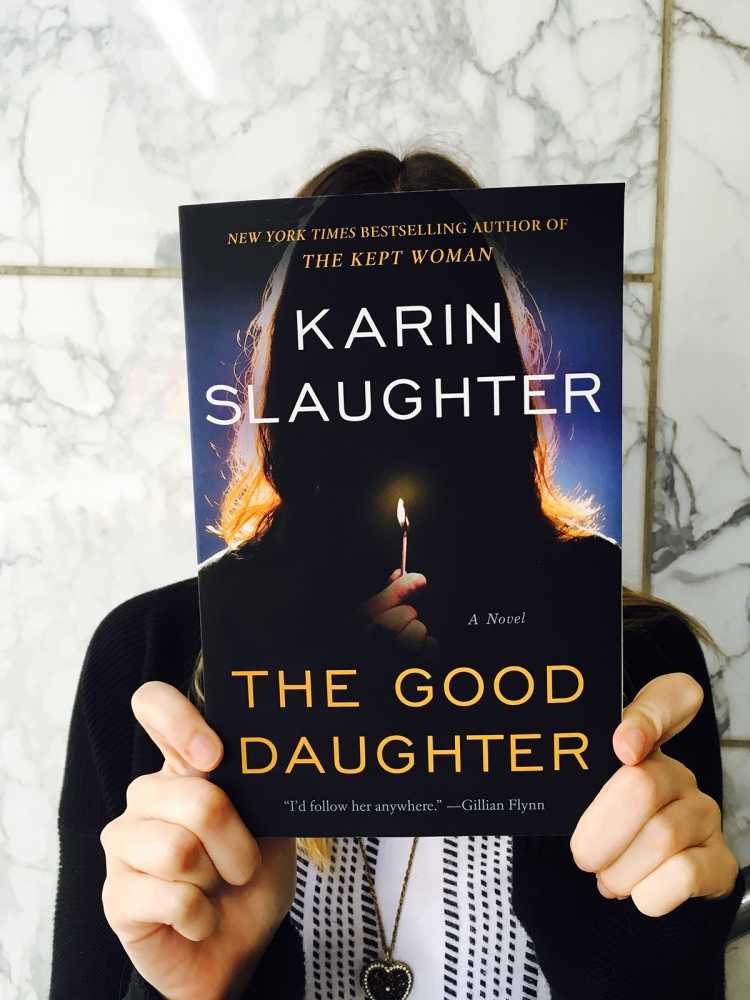 TheGoodDaughter3