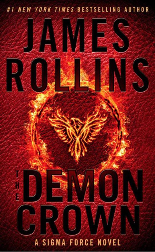 book_2017_the_demon_crown_usa