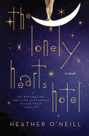 LonelyHeartsHotel