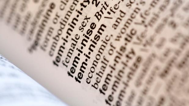 merriam-webster-word-of-the-year.jpg